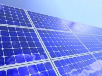 solar-panel-1393880-1024x576